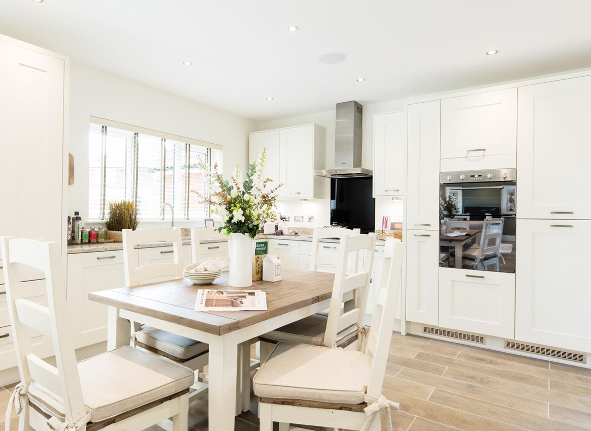 cambridge-kitchen-31436