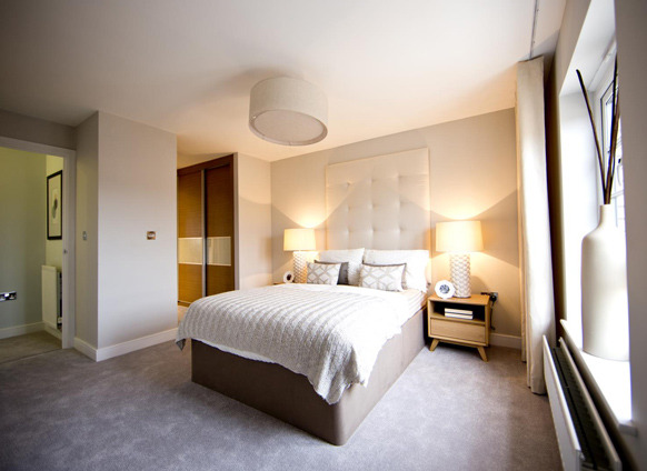 images-redrow-co-uk-abode-1104-25343