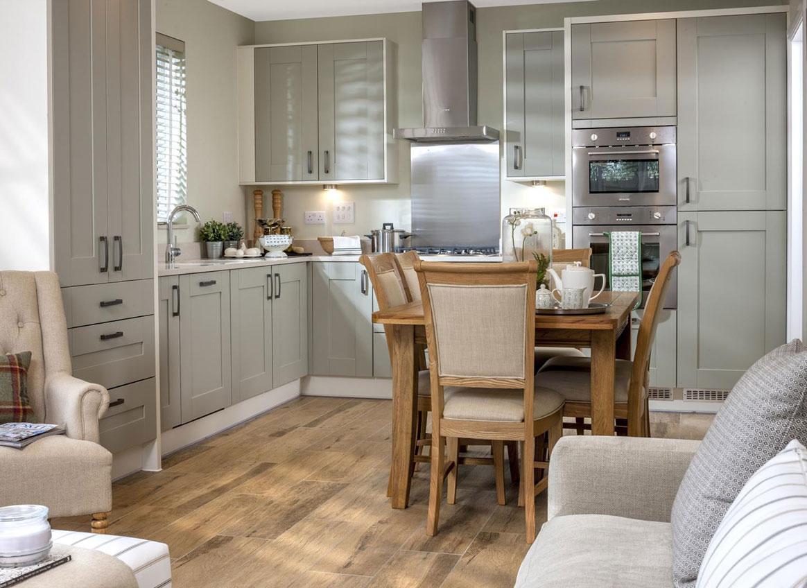 shaftesbury-kitchen-33939