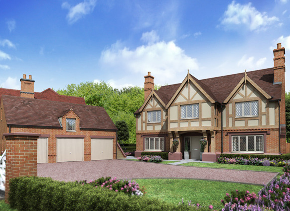 images-redrow-co-uk-strettongreen-cheshire-highclere