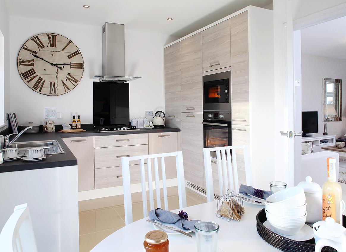 27846-kitchen