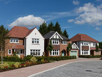 Daresbury Garden Village-42256-search