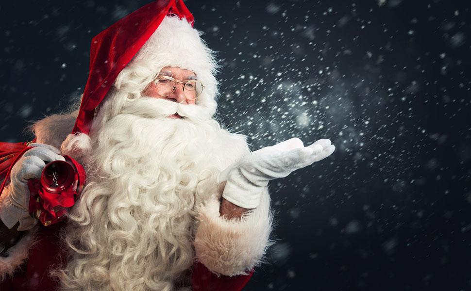 Santa-Claus-header