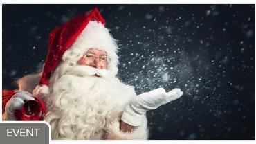 Santa-Claus-Teaser