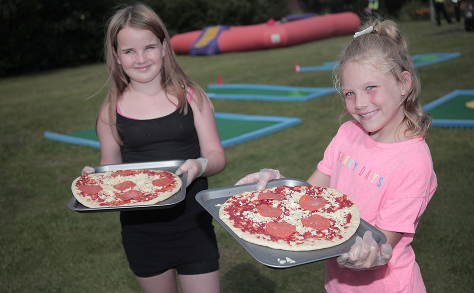 Header-Recipe_For_Youth_Engagement_In_Congleton