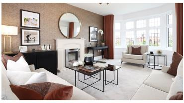Teaser-Woodford_Show_Home_Launch