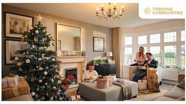 Teaser-New_home_for_Christmas