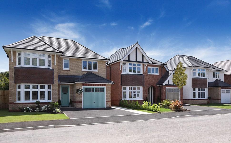 Header-Dover_Meadows_Final_Homes