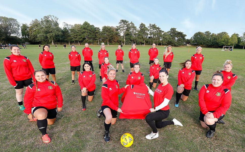 Header-Sittingbourne_Ladies_FC_Sponsor