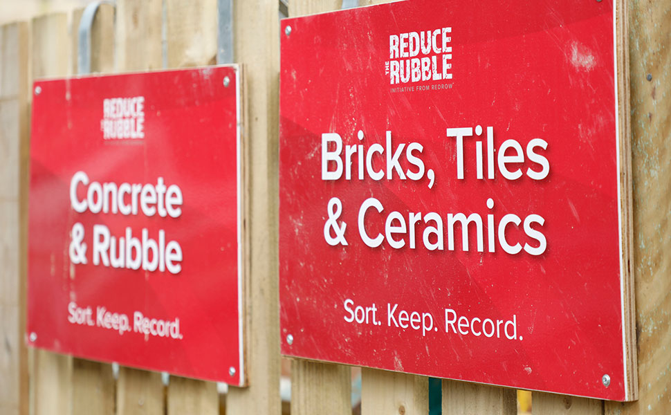 Header-Reduce_the_Rubble