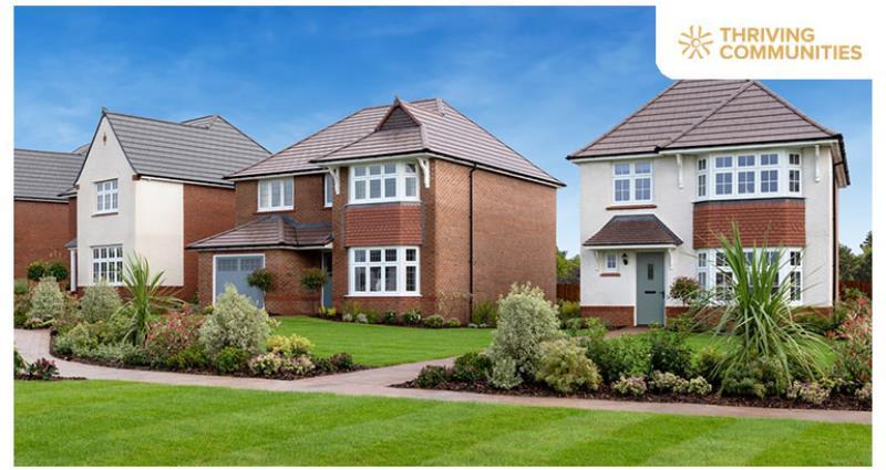 Teaser-Great_Milton_Home_Buyers-LTT