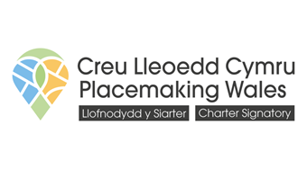 Teaser-Placemaking-Charter