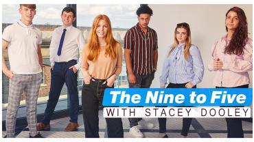Teaser-The-Nine-to-Five