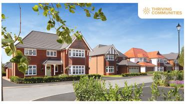 Teaser-Cheshire-Land-for-new-homes