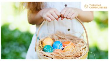 Teaser-Easter-Events