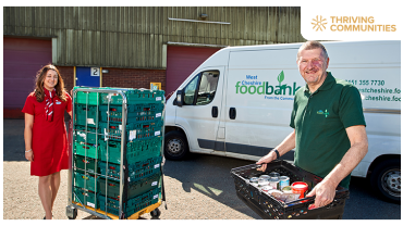 Teaser-West-Cheshire-Foodbank