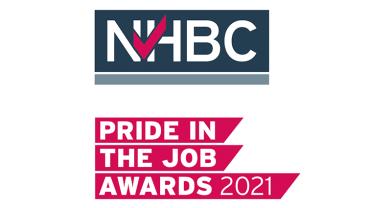 Teaser-Pride-in-job-Awards