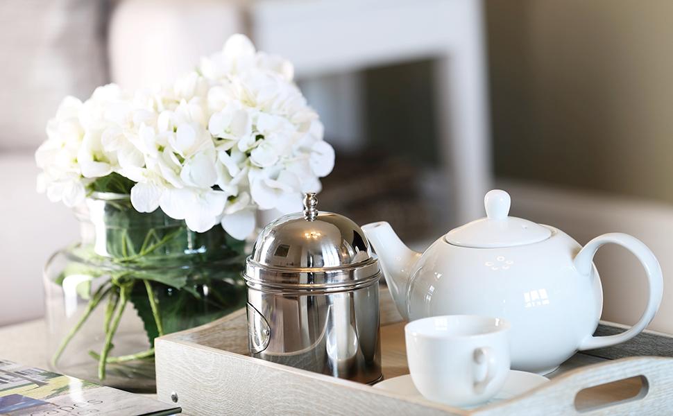 header-teapot-42497