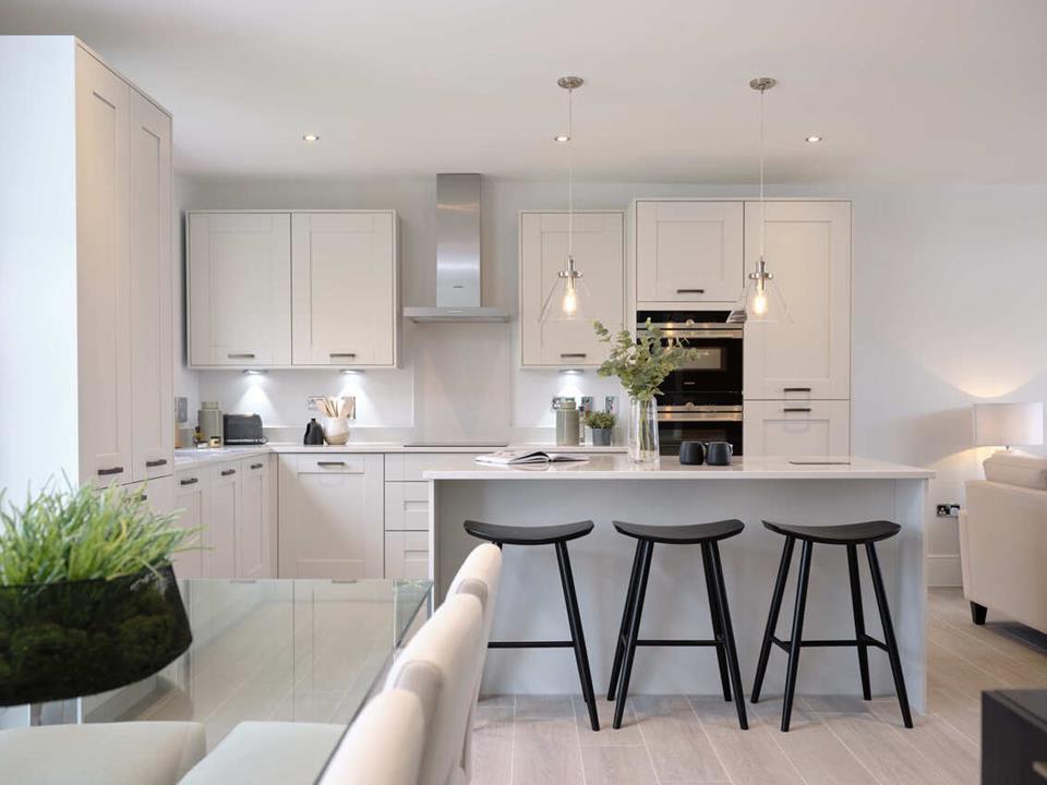 52485 Kitchen Harrogate