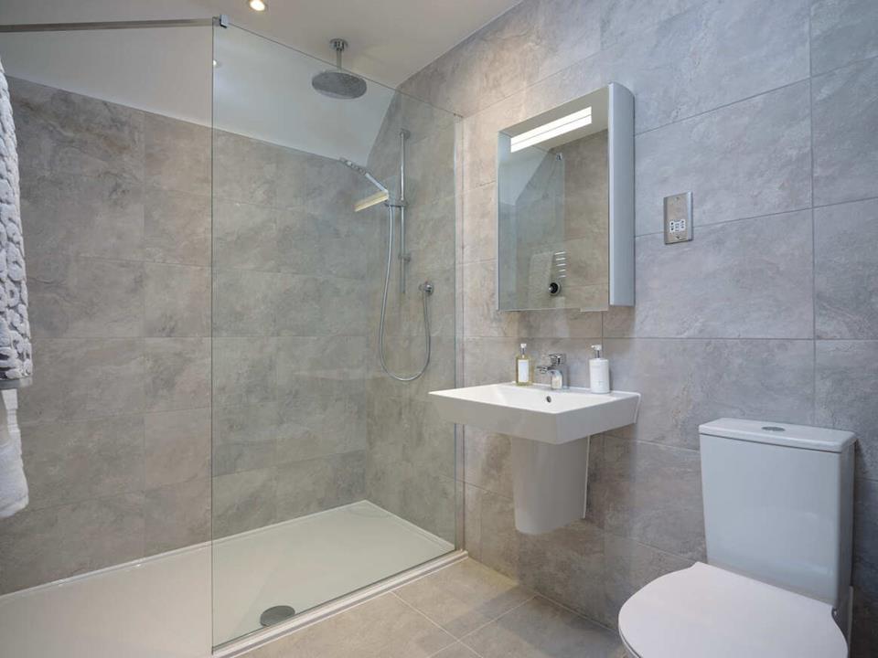 52512 En-Suite Harrogate