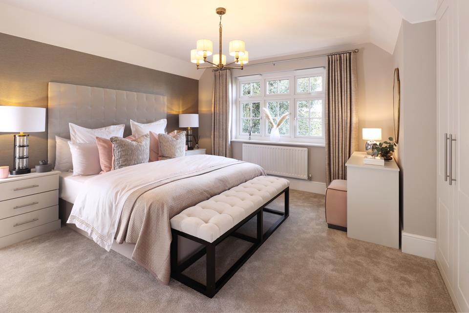 53680 Bedroom