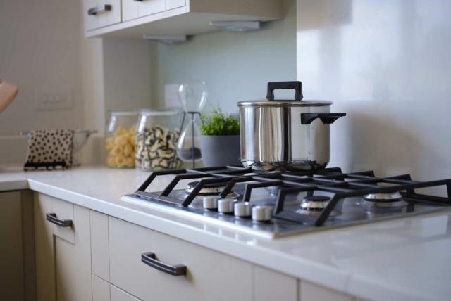 51657 Kitchen Generic