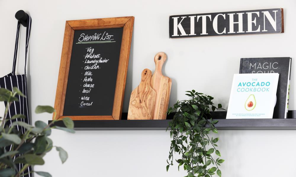 53385 Generic Kitchen