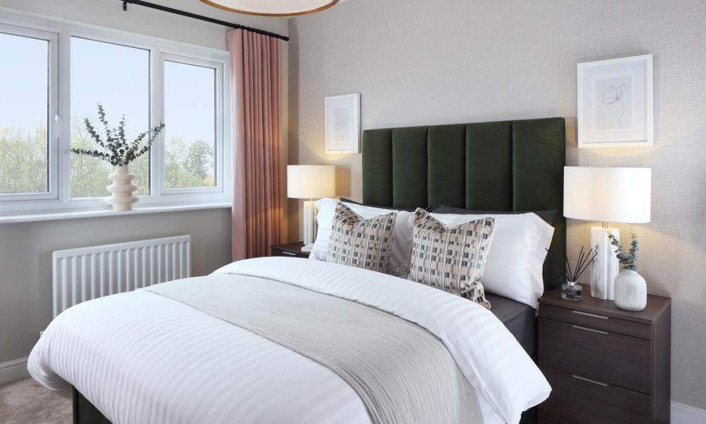 53828 Bedroom 2