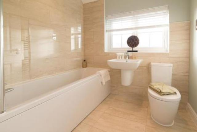 the-broadway-bathroom-30739
