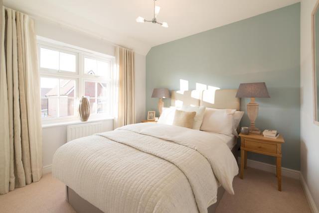 the-broadway-bedroom-30740