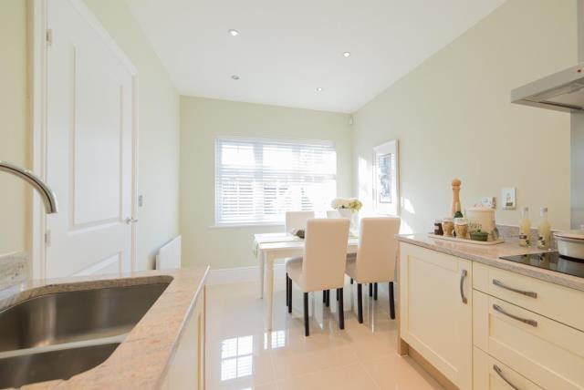 the-broadway-kitchen-30731