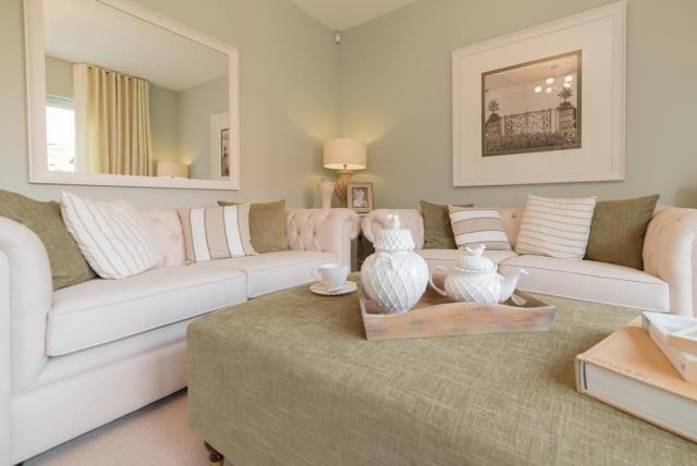 the-broadway-lounge-30738