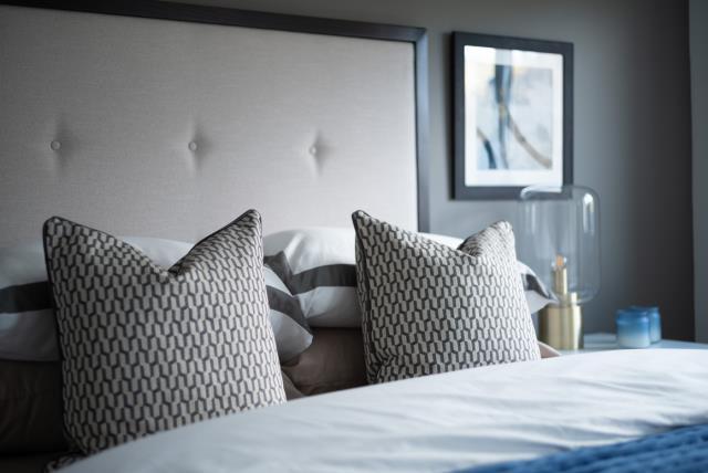 55307 Bedroom 2