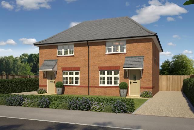 3361_20_Foxbridge Manor_Bakewell Semi_Brick_HR