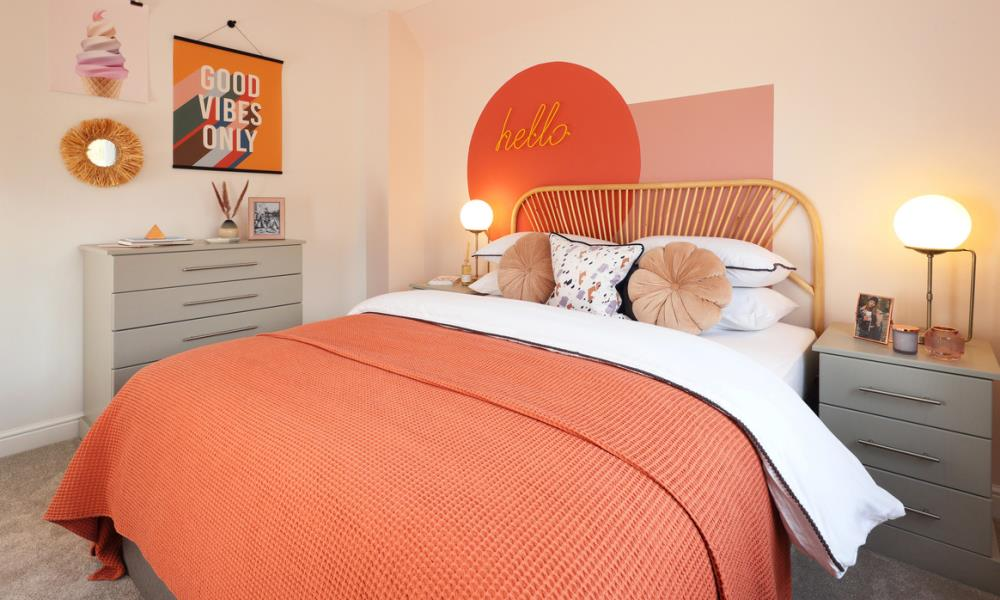 55257 Bedroom 2