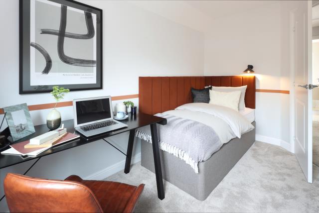 55260 Bedroom 3