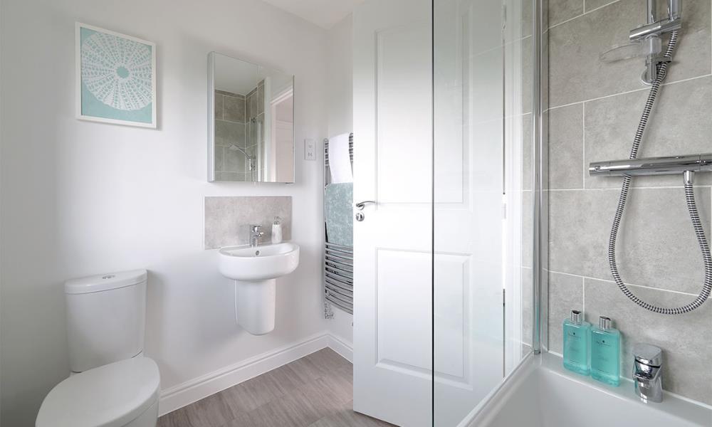 amberley-bathroom-38604
