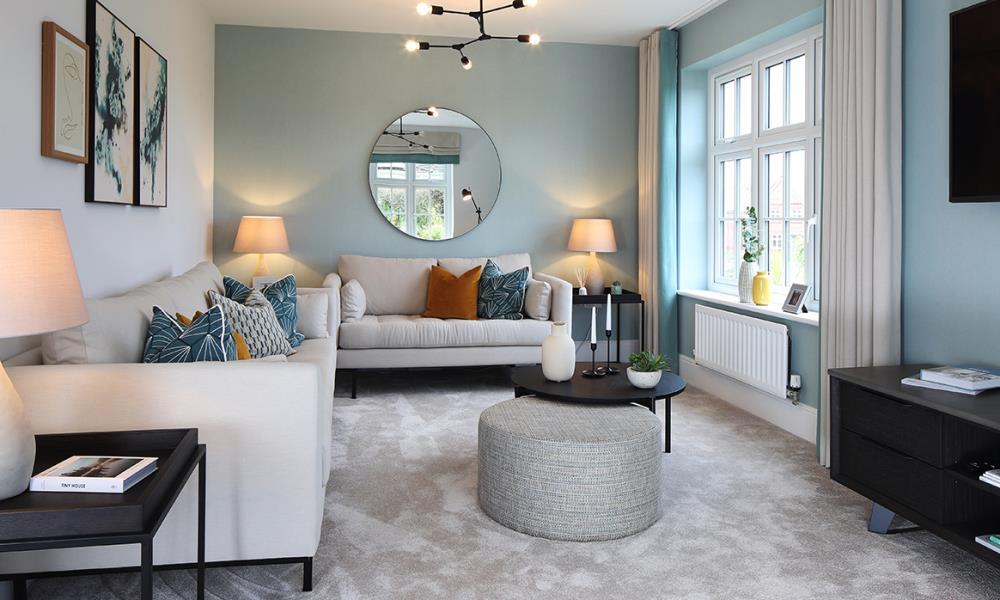 livingroom-53248