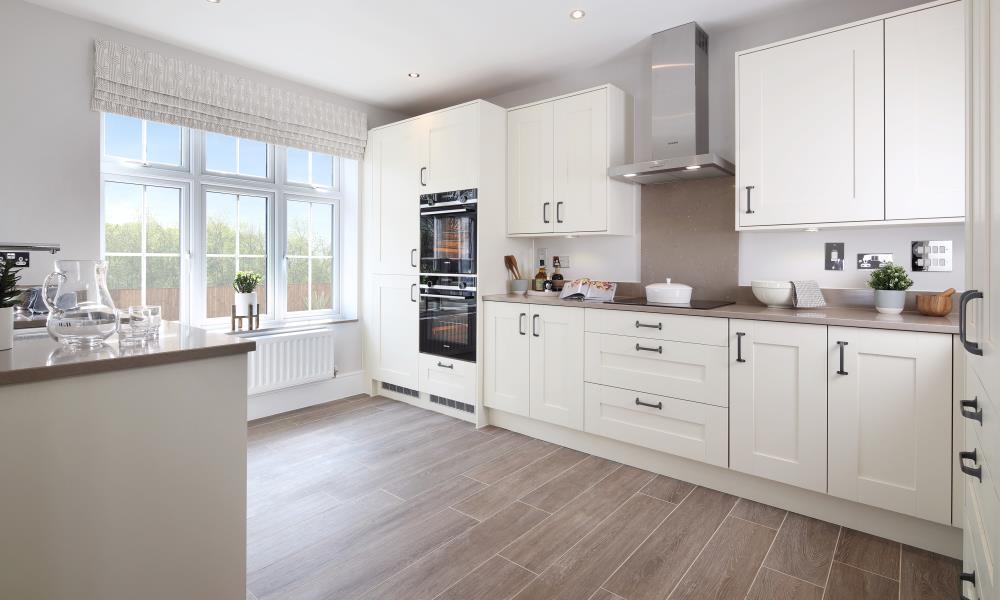 47529 - Kitchen