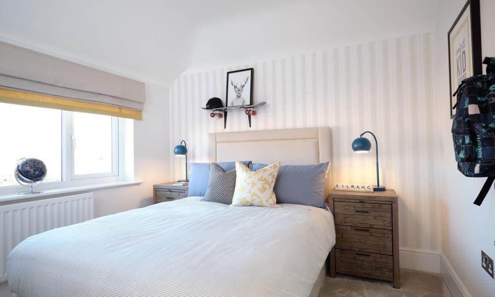 50273 - Bedroom