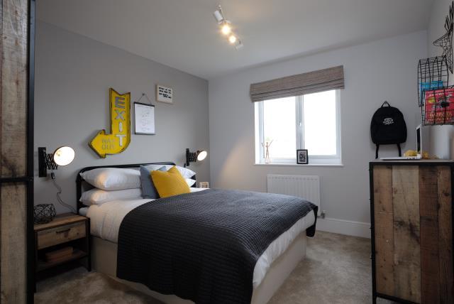 49626 - Bedroom