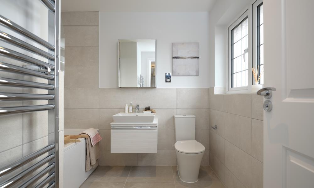 49630 - Bathroom
