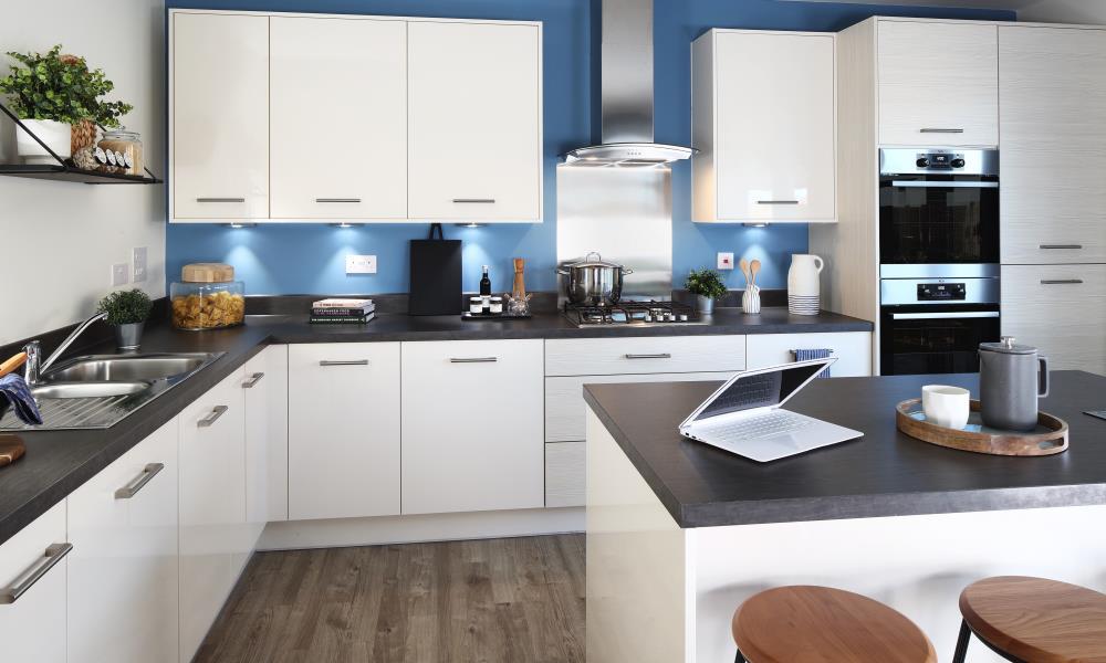 51601 - Kitchen