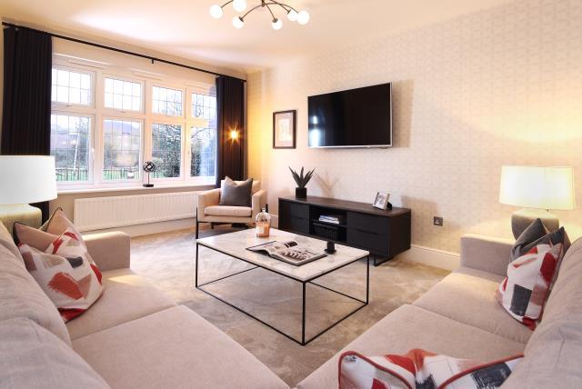 50214 - Living room