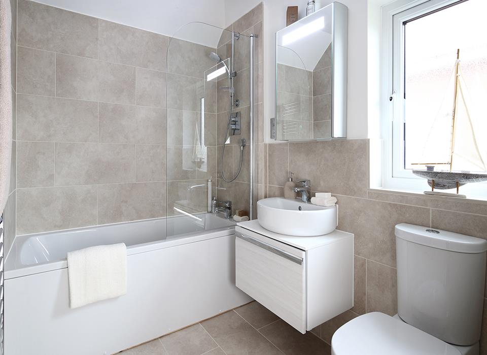 Millstone-view-cambridge-bathroom-38977