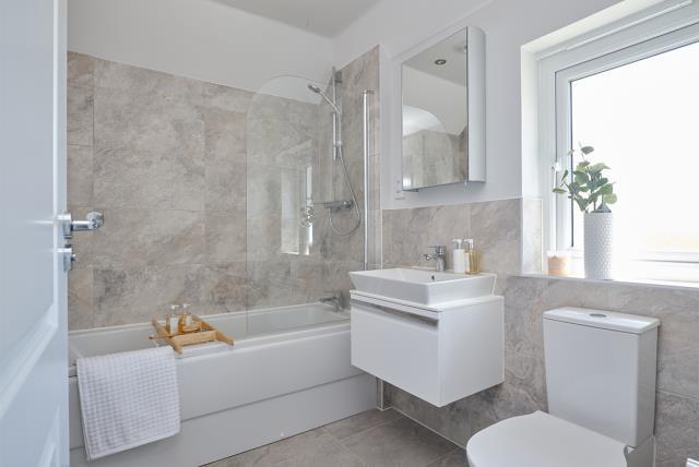 53101 - Bathroom