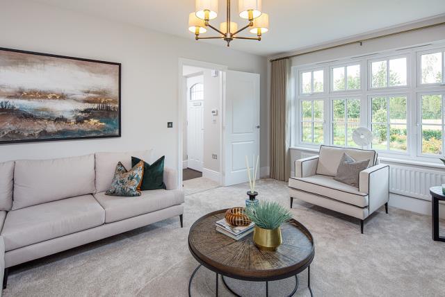 53278 - Living room