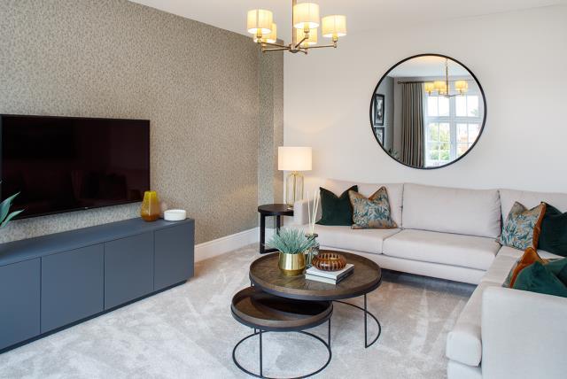 53286 - Living room