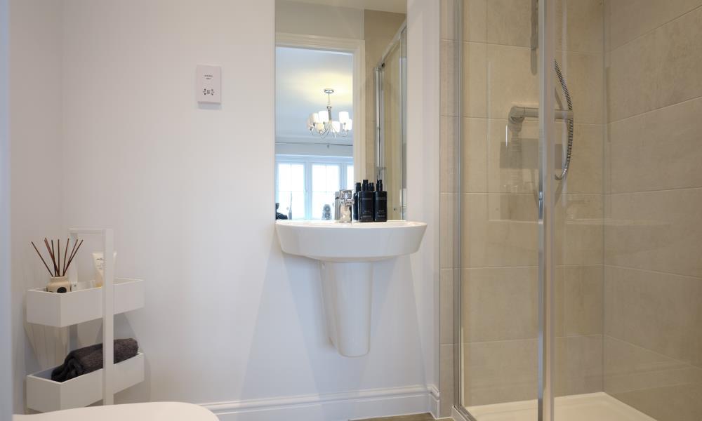 48819 - Bathroom