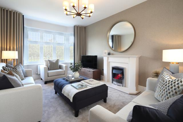 46864 - Living room